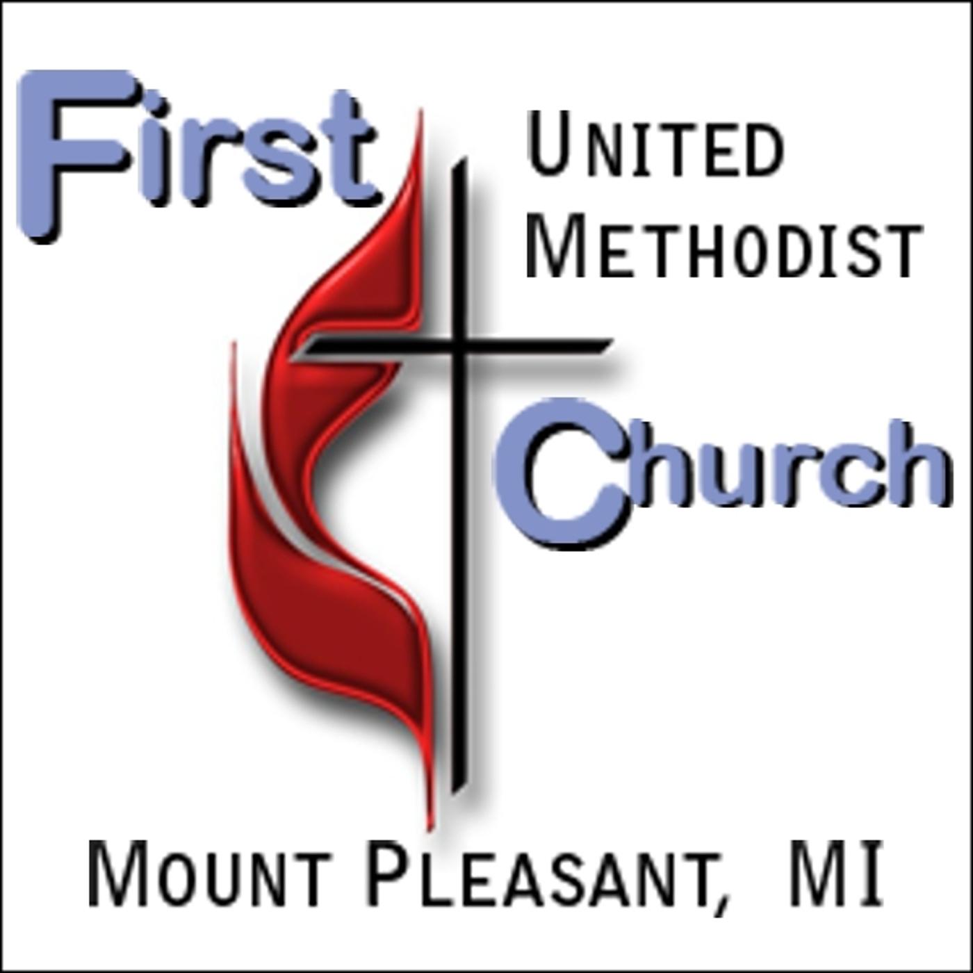 Mt Pleasant First Church Media