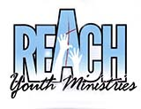 REACH Youth Ministry