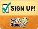 Sign Up Genius icon
