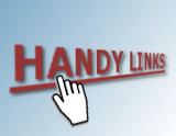 Handy links graphic